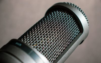 Looking for VO artists in various South Indian languages